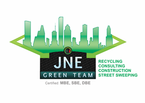 JNE Green Team, Inc