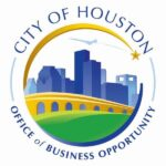 ity of Houston certification for JNE