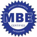 texas-hub JNE certificate
