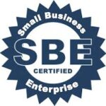 sbe-certification for JNE